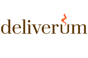 deliverum-logo