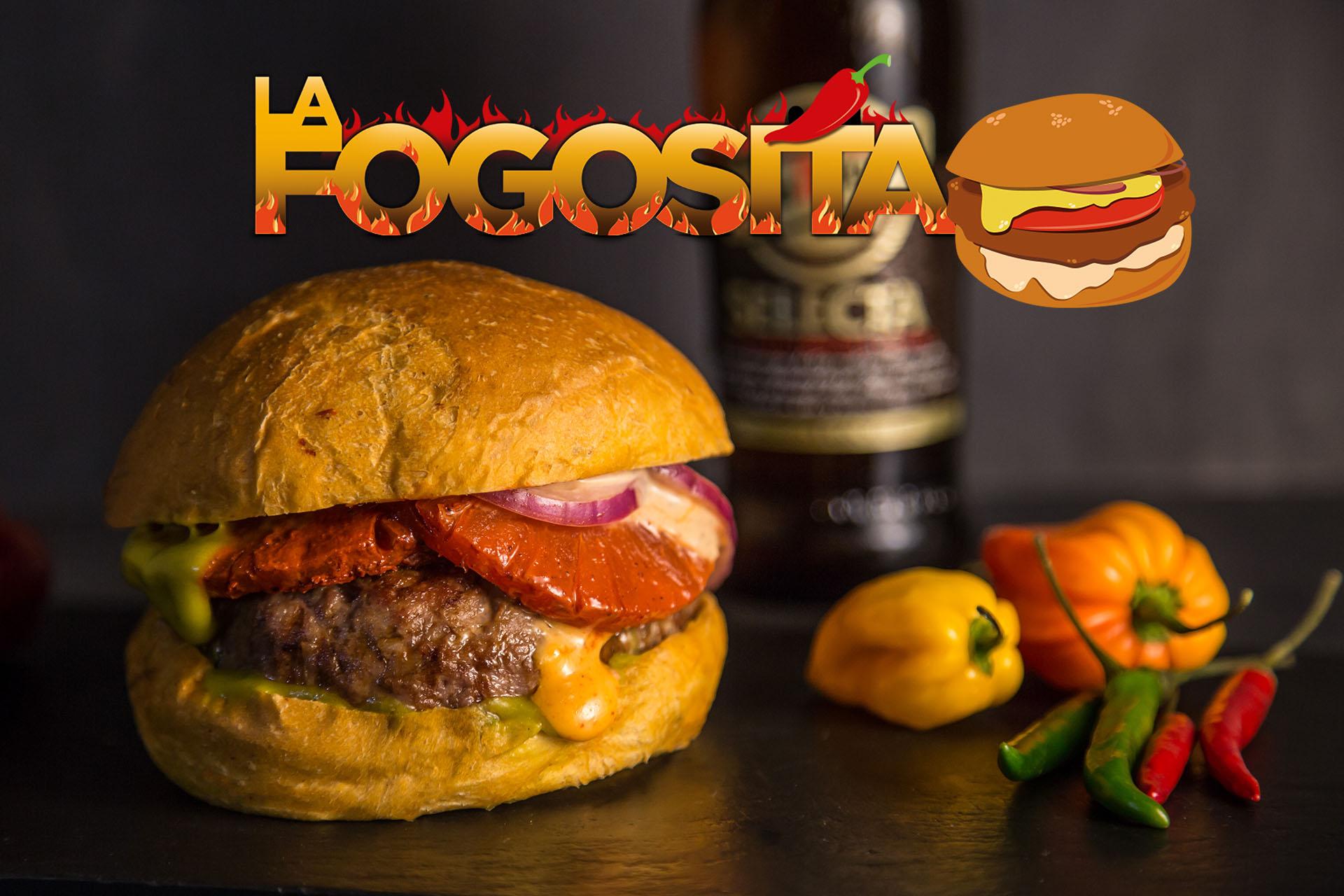 hamburguesa-lafogosita-inkaburg