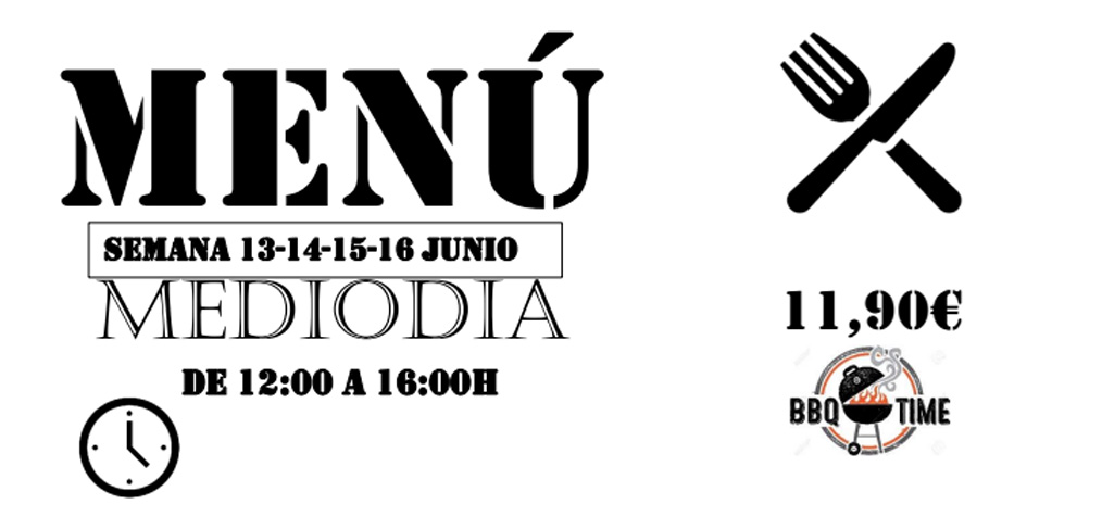 menu-brunch-inkaburg