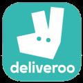 deliveroo-logo-2016-600x400